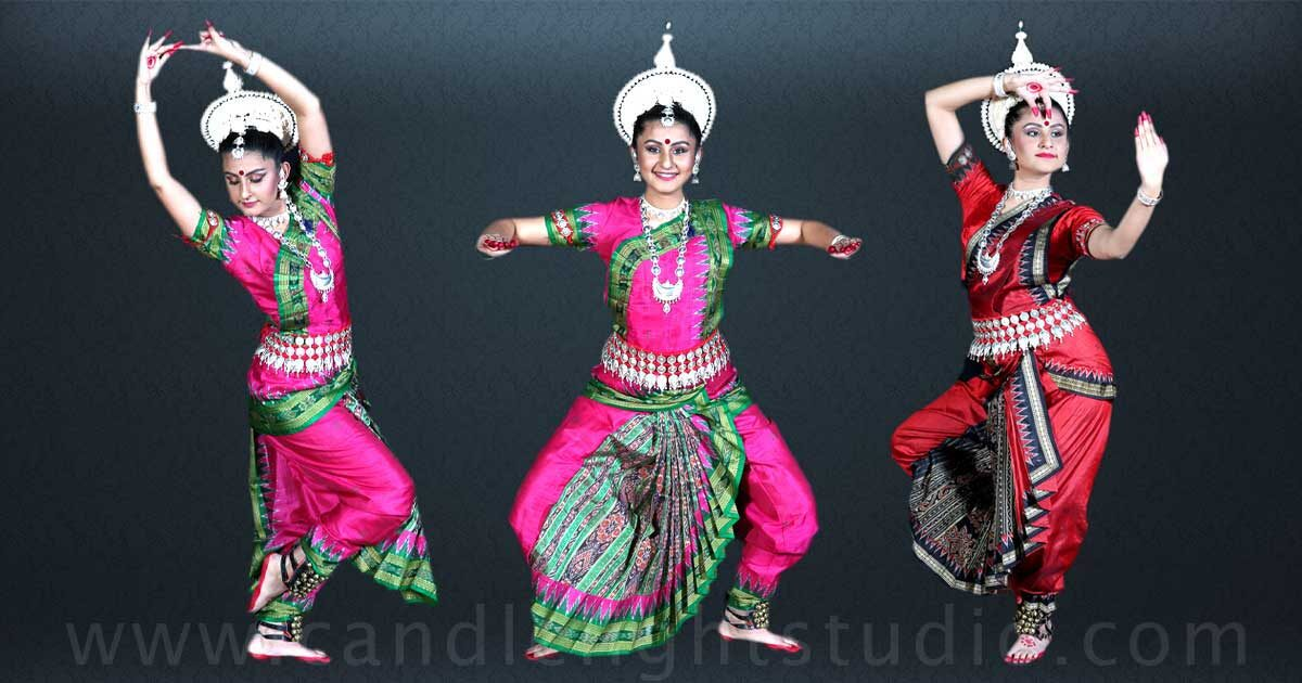 NYC Photographers are the best for Arangetram dance recital photography and videography