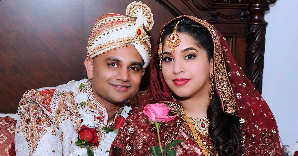 Preserve your memories of your union with Bangladeshi Wedding Photographers