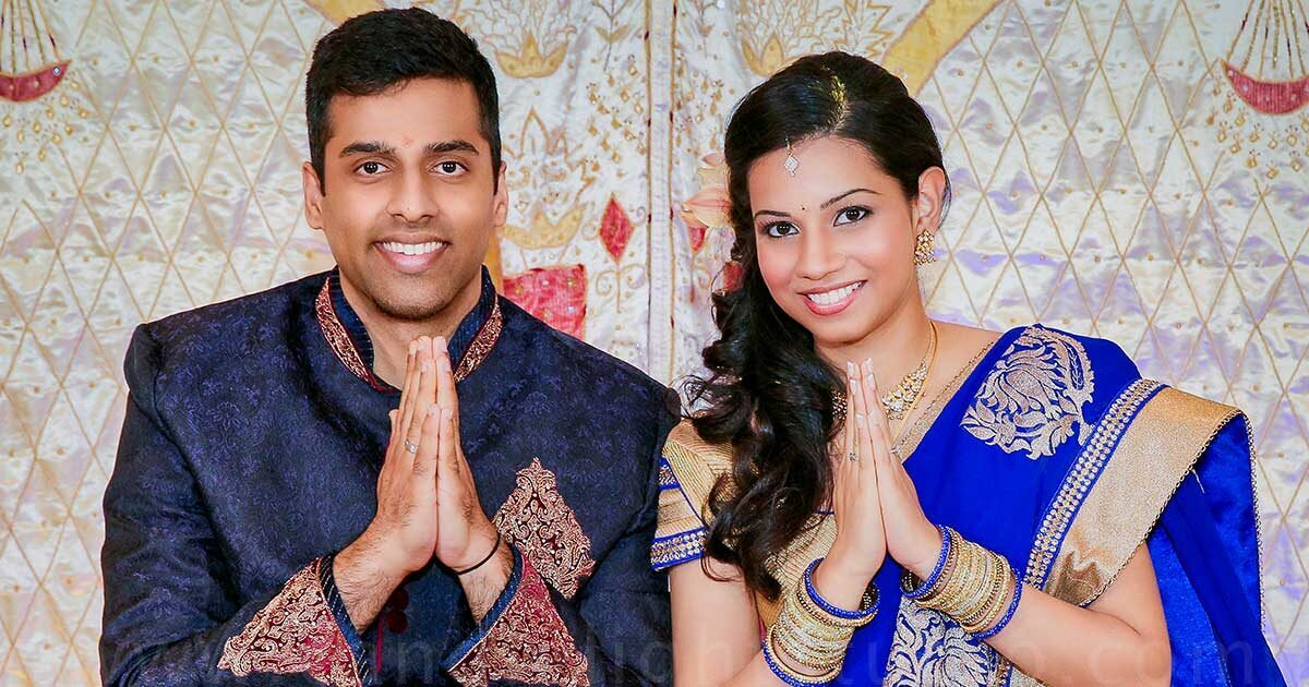 Sangeet Night Photos and Videos | CandleLight Photography Studio NYC