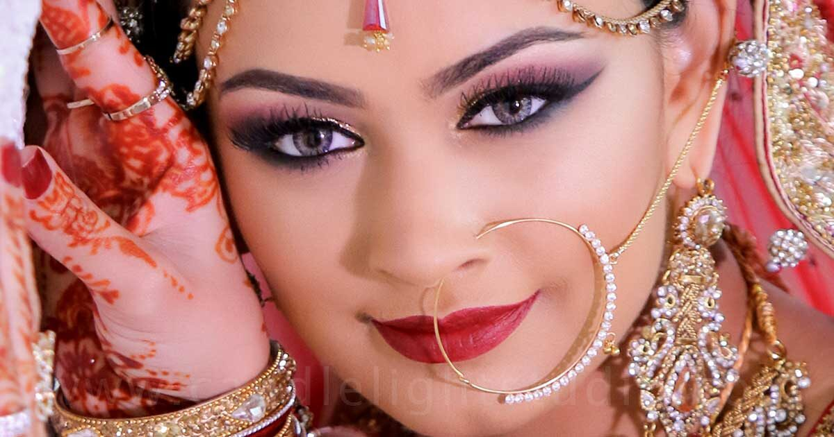 Cost of Photographers for Indian Wedding Photography