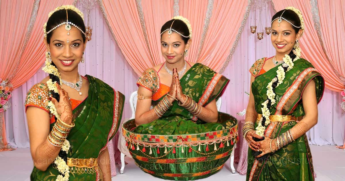 Capture Your Wonderful Wedding Day With A Professional Indian Videographer