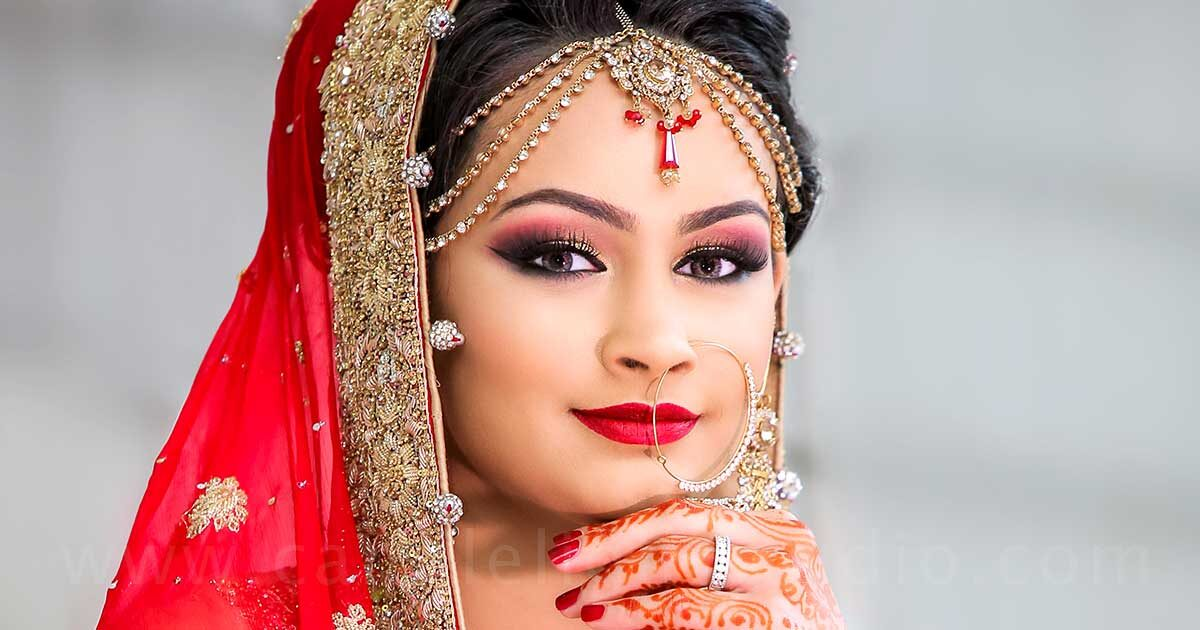 Indian Wedding Videographers and Photographers in New York City and New Jersey