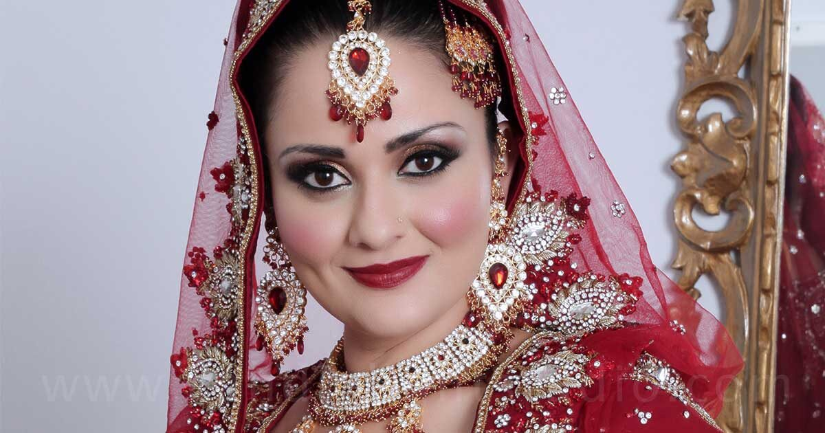 Indian Wedding Videographers New York City | New Jersey