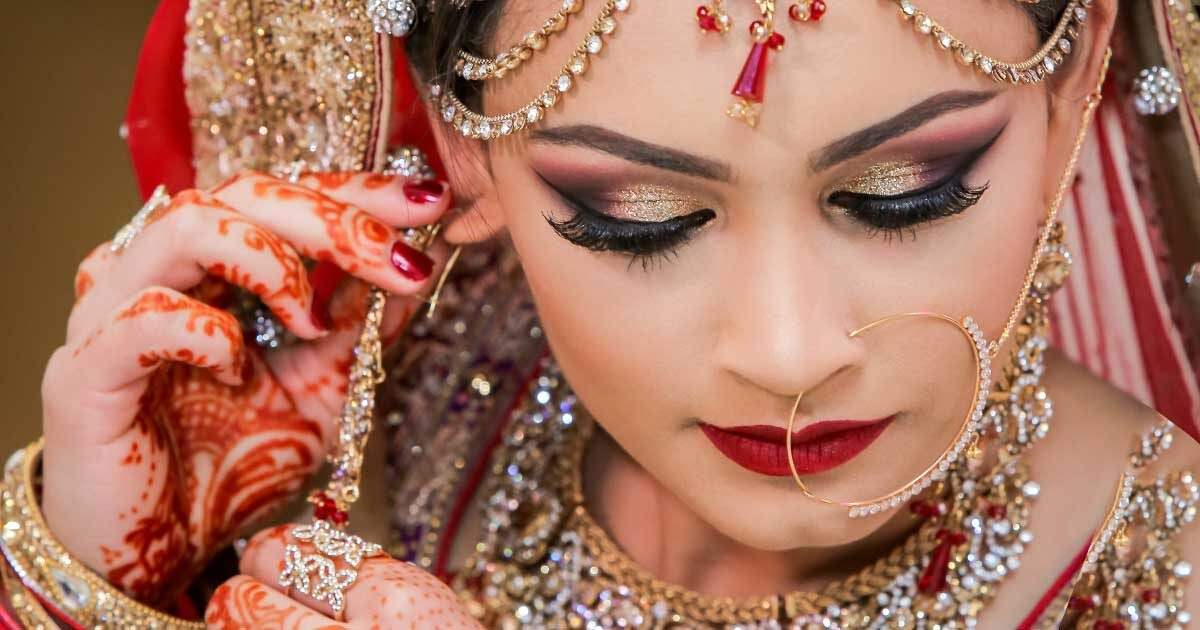 Where Can I Find the Right Indian Videographers for My Wedding