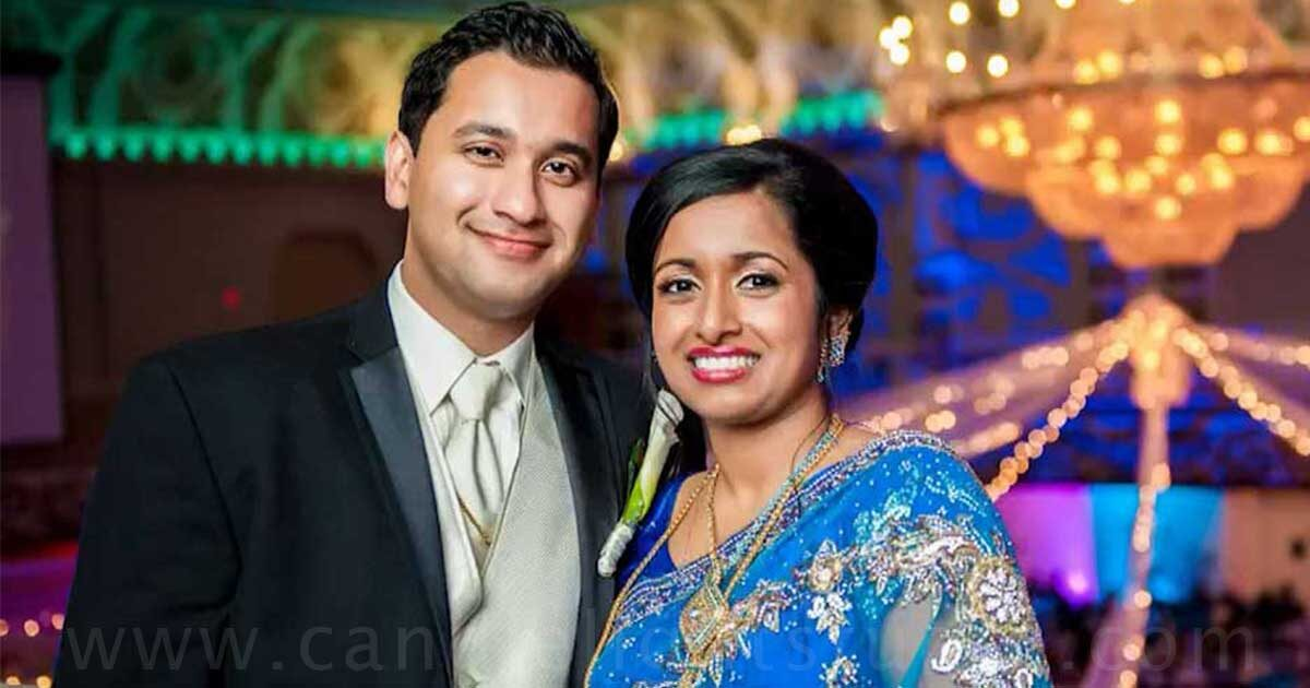 Treasure your Kerala and Malayalee special day forever in the wedding pictures and video