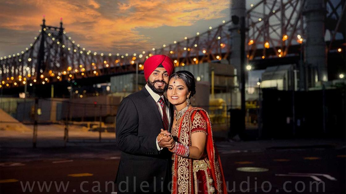 List of questions to ask New York wedding photographer before making a deposit