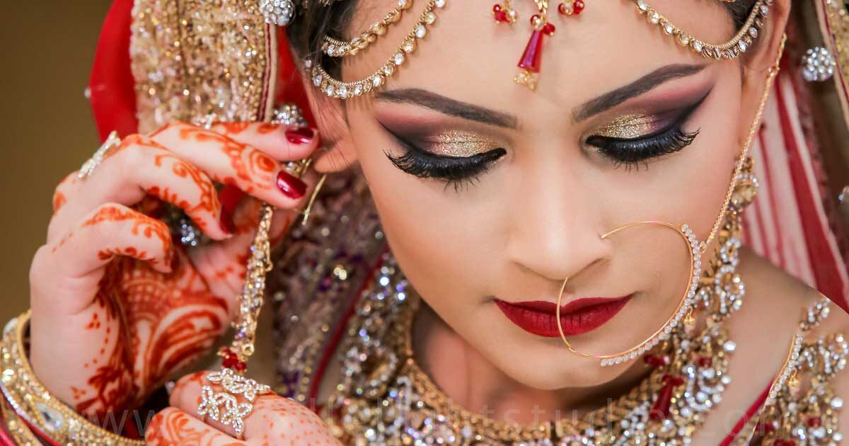 How to make your special day the most memorable with Pakistani Wedding Photographers