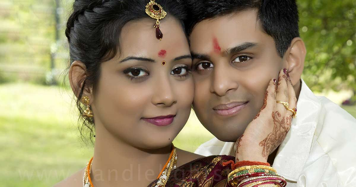 Capture Specials Moments of Your Kerala Wedding with Our Top Experienced Photographers