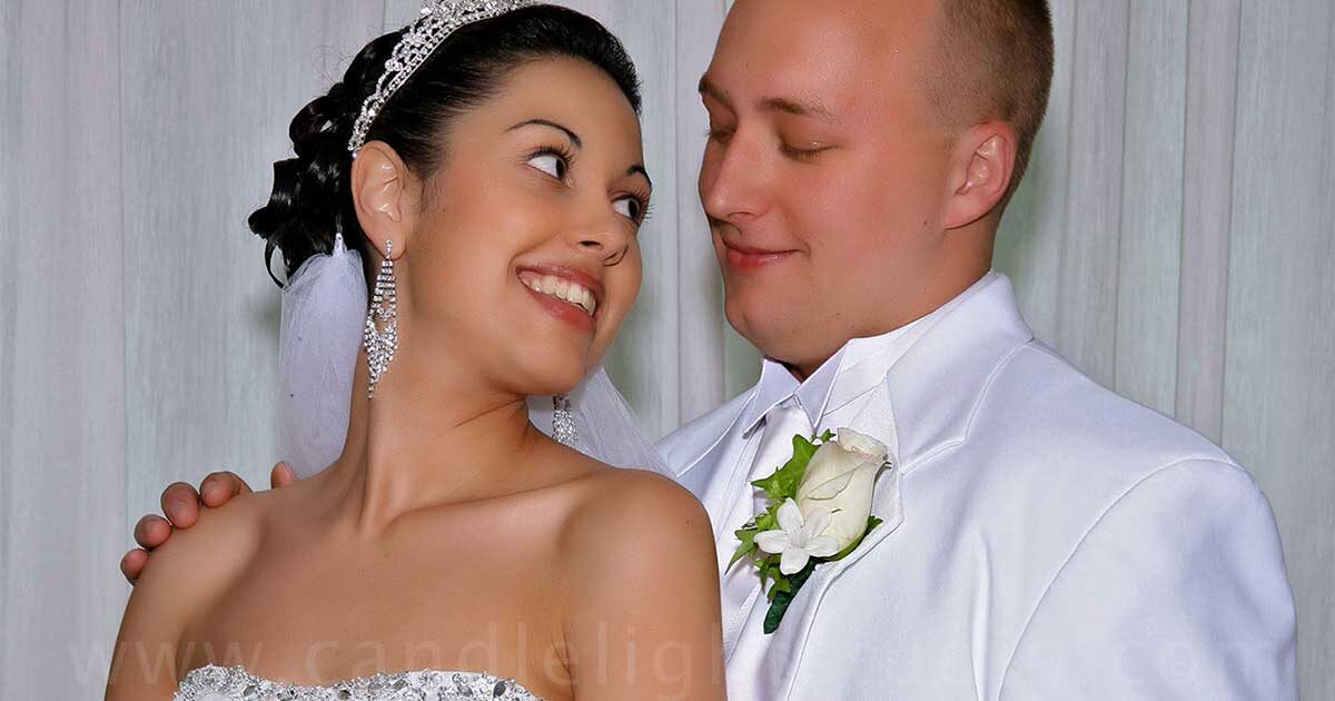 Spanish Wedding Photographers for moment to be captured in its full glory