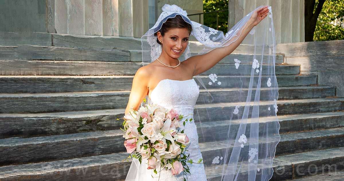 Who is the Best Wedding Photographers in Manhattan New York