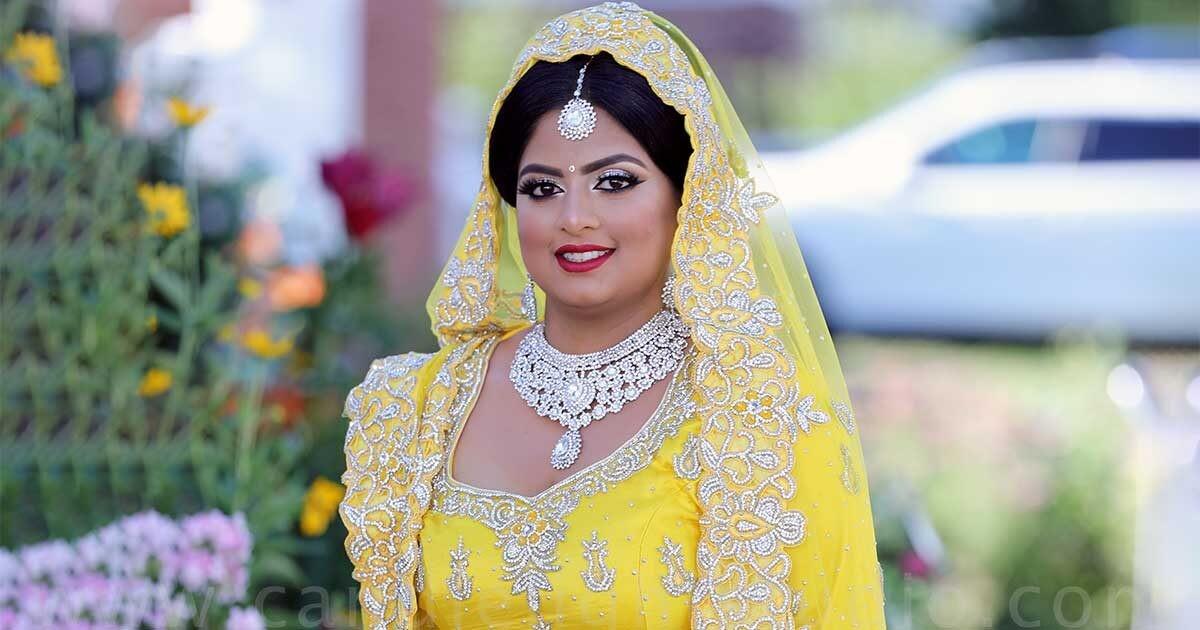 Benefits of Using an Indian Wedding Photographers Staten Island NY for Your Wedding