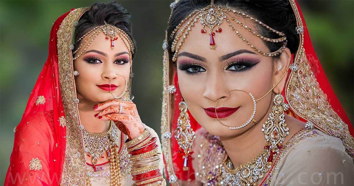 Special Packages for Indian Wedding Photography NYC