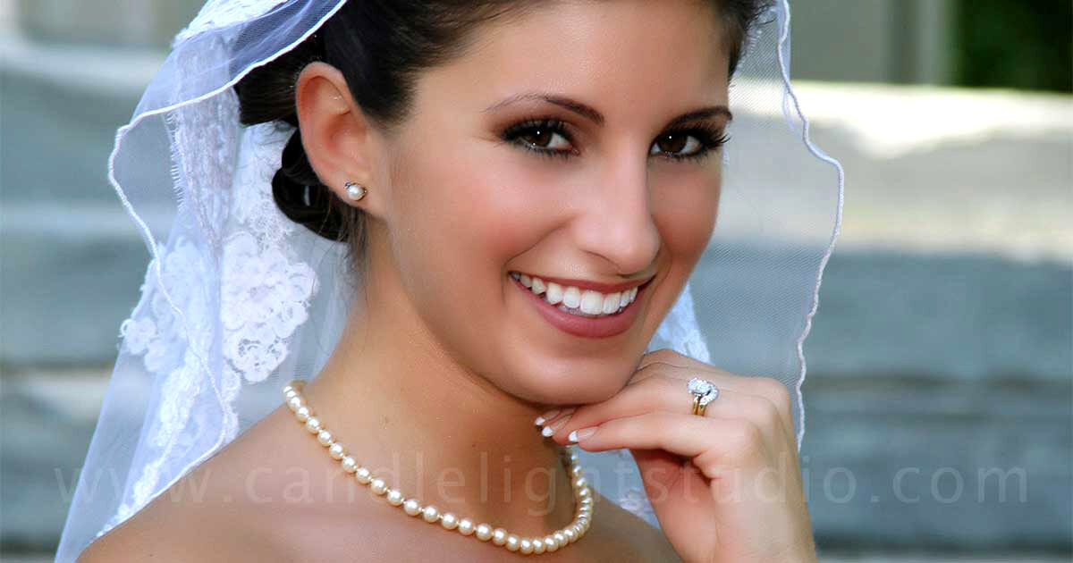 NYC Wedding Photography Packages at its best by New York Photographers