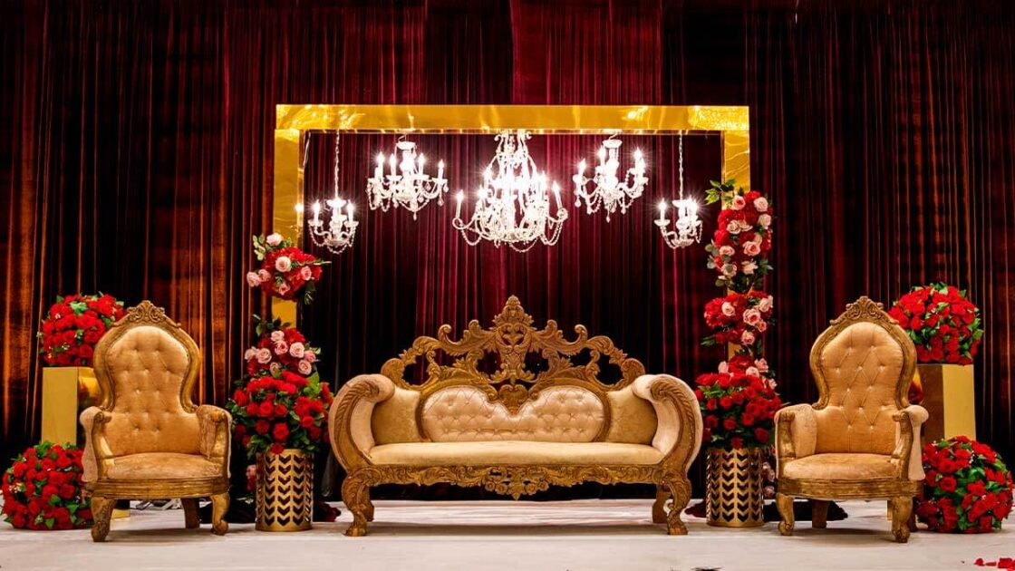 Wedding Venues | Party Halls New York City | Wedding Photography NY NJ