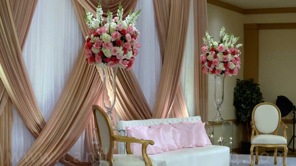Wedding venues and party halls, you want to Incorporate into Your Wedding Photography